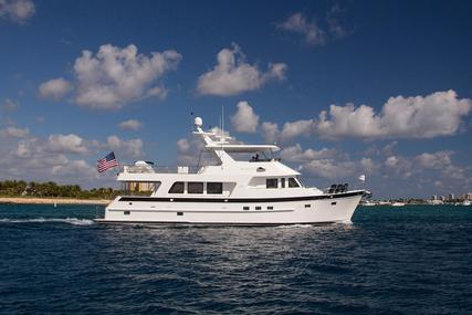 Outer Reef Yachts 700 MY for sale in United States of America for $2,599,000 (£1,932,759)