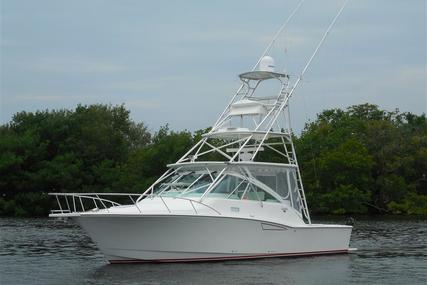 CABO 35 Express for sale in United States of America for $319,900 (£242,598)