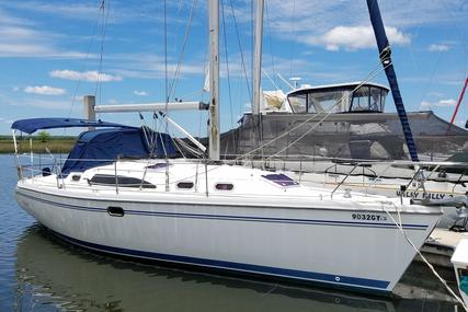 Catalina 350 for sale in United States of America for $128,000 (£96,988)