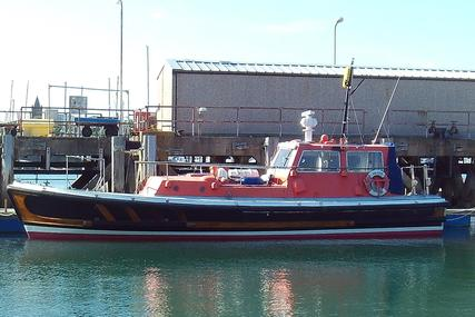 Nelson 40 V Class for sale in United Kingdom for £23,000