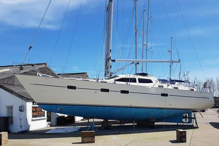 Southerly 135 for sale in United Kingdom for £158,000