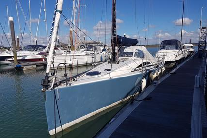 Stephen Thomas ST37 for sale in United Kingdom for £65,000