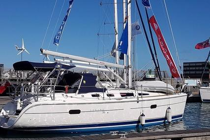 Legend 36 for sale in United Kingdom for £58,000