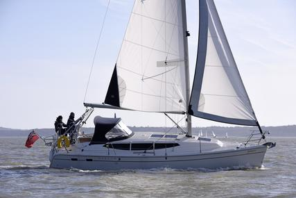 Marlow Legend 33 for sale in United Kingdom for £98,000