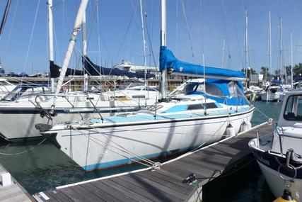 Dehler 34S for sale in United Kingdom for £17,500