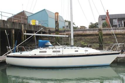 Westerly Fulmar for sale in United Kingdom for £22,000
