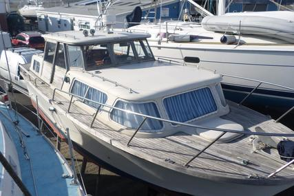 Todd Tornado Suncraft 28 for sale in United Kingdom for £15,000