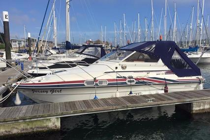 Fairline Sunfury for sale in United Kingdom for 9.500 £