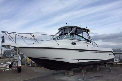 Boston Whaler conquest for sale in United Kingdom for £34,950