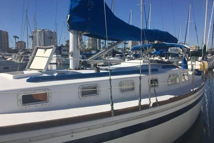 Cascade 36 Sloop for sale in United States of America for $17,500 (£13,014)
