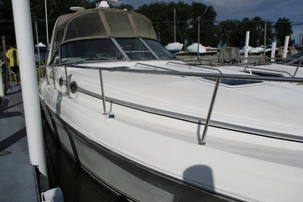Sea Ray 340 Sundancer for sale in United States of America for $65,890 (£48,912)