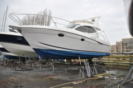 ST BOATS 34 for sale in Belgium for €69,000 (£61,029)