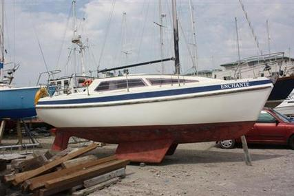 Cobramold Leisure 23SL for sale in United Kingdom for £4,750
