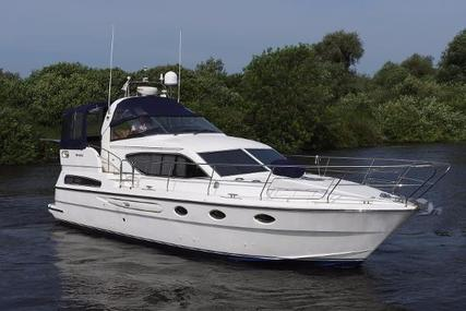 Broom 415 for sale in United Kingdom for £234,950
