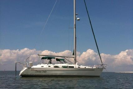Beneteau Oceanis 44 CC for sale in United States of America for $169,900 (£128,547)