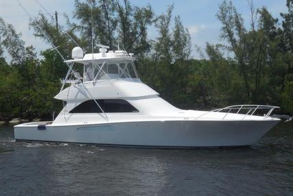 Viking Convertible for sale in United States of America for $725,000 (£539,150)