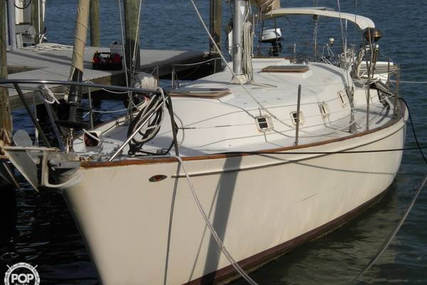 Heritage Yacht West Indies 36 for sale in United States of America for $27,995 (£21,234)