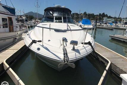 Sea Ray 340 Sundancer for sale in United States of America for $99,000 (£71,003)
