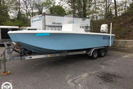 Modern Marine 22 for sale in United States of America for $35,000 (£26,773)