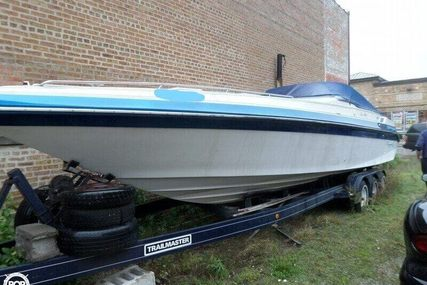 Sea Ray Pachanga 32 for sale in United States of America for $17,500 (£13,562)