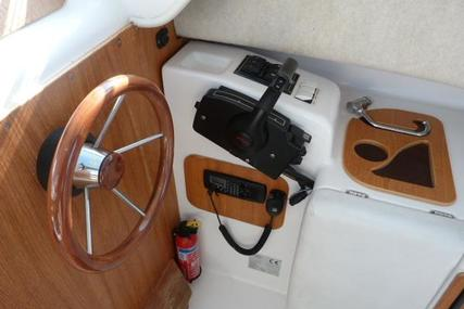 Sessa Marine Dorado 22 for sale in United Kingdom for £14,950