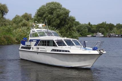 Broom Ocean 42 for sale in United Kingdom for £84,950