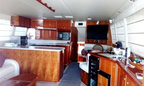 Image of Riviera Convertible for sale in Jamaica for $729,000 (£521,262) Caribbean, Jamaica