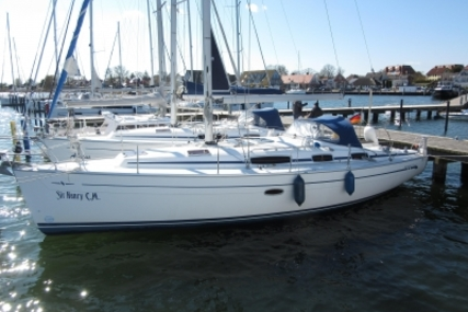 Bavaria Yachts 38 Cruiser for sale in Germany for €71,000 (£62,675)