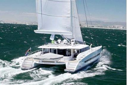 Balance 760 F Catamaran for sale in British Virgin Islands for $3,699,000 (£2,791,909)