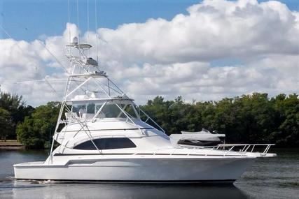 Bertram 510 Convertible for sale in United States of America for $499,000 (£359,570)