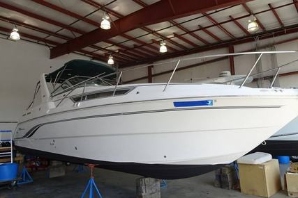 Chaparral 290 Signature for sale in United States of America for $21,500 (£16,040)