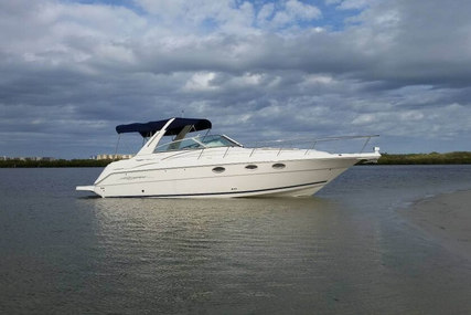 Monterey 322 Cruiser for sale in United States of America for $47,500 (£36,463)