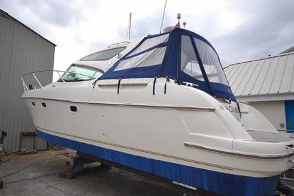 Jeanneau Prestige 34 S. for sale in United Kingdom for £73,995
