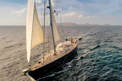 Van Dam Nordia 55 for sale in Spain for £399,000