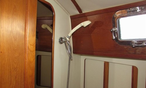 Image of Irwin Yachts Citation for sale in United States of America for $15,500 (£12,190) Saint Clair Shores, Michigan, United States of America