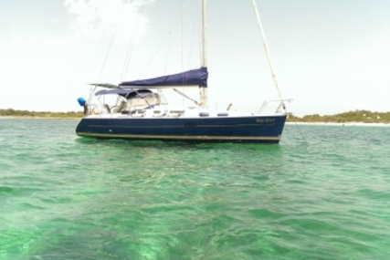 Beneteau Oceanis 323 Clipper for sale in Spain for €39,000 (£34,528)