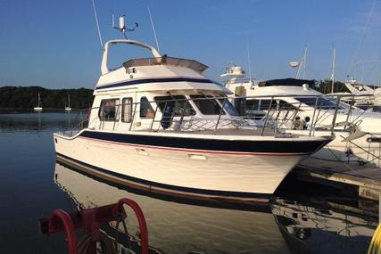 Trader 41 Sport for sale in United Kingdom for £87,500