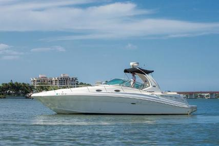 Sea Ray 340 Sundancer for sale in United States of America for $69,900 (£53,009)