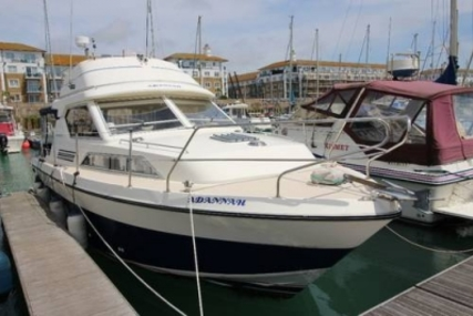 Princess 30 DS for sale in United Kingdom for £22,000