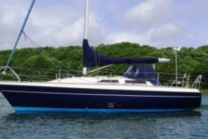 Etap Yachting ETAP 30 for sale in United Kingdom for £16,500