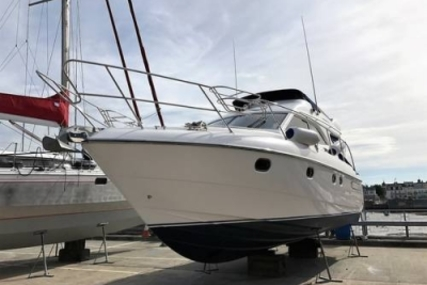 Princess 34 for sale in United Kingdom for £69,950
