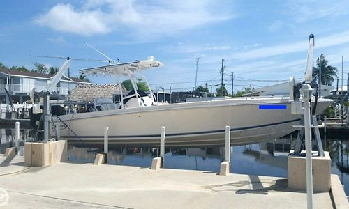 Image of Avanti 30 for sale in United States of America for $55,000 (£39,327) Key Largo, Florida, United States of America