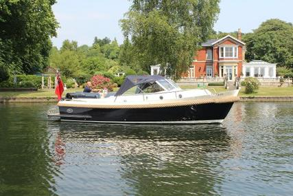 Intercruiser 27 Cabin for sale in United Kingdom for £105,000