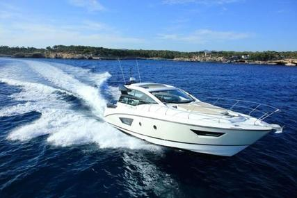 Beneteau Gran Turismo 46 for sale in United States of America for $791,261 (£598,131)