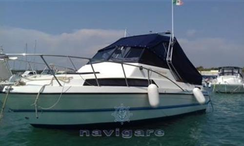 Image of BEST BOATS BEST 650 OSCAR for sale in Italy for €13,500 (£11,962) Toscana, Italy