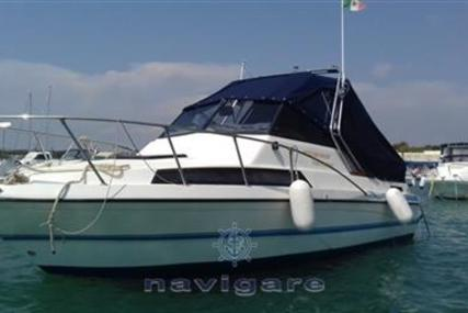BEST BOATS BEST 650 OSCAR for sale in Italy for €13,500 (£11,916)