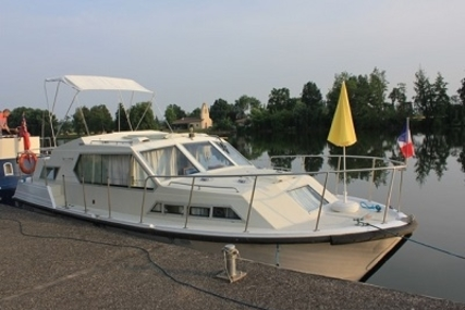 Broom 31 TAMARIS LAKE STAR for sale in France for €43,000 (£37,958)