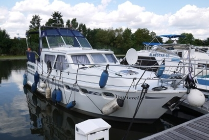PEDRO BOATS PEDRO 33 SOLANO for sale in France for €65,000 (£57,580)