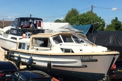PORTER AND HAYLETT 1135 TRADITION for sale in France for €30,000 (£26,780)