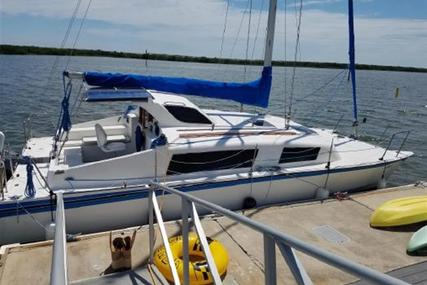 GEMINI CATAMARANS 3200 for sale in United States of America for $59,000 (£44,599)
